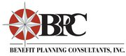 Benefit Planning Consultants, Inc.
